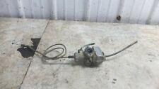 72 Honda SL125 SL 125 Carburetor Carb