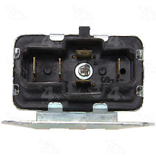 Four Seasons 35777 Blower Cut-Out Relay