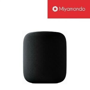 Apple HomePod (Space Gray)