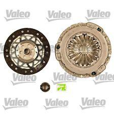 For 2007-2010 Mini Cooper 1.6L 4cyl OEM Valeo Clutch Kit NEW
