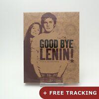 Good Bye, Lenin! .Blu-ray Limited Edition