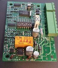 New listing Tfx, Grinnell Fire Notification Module 505Sda /506Sda 976377 976378