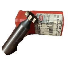 """Homelite Parts Key woodruff #61 5//8/"""" X 3//16/"""" Engine JA463029"""