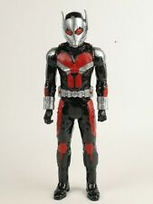 "Marvel ""AntMan"" 12"" figure"