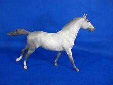 Breyer Model Horse Traditional 1995 Race Horses of America 710295 Phar Lap