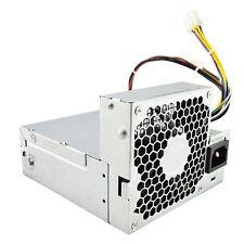 NEW GENUINE  HP / COMPAQ 613762-001 611481-001 , D10-240P1A 240W POWER SUPPLY