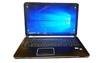 "HP dv7-6163us 17.3"" (Intel Core i7 2nd General, 2ghz, 6gb) Notebook -..."