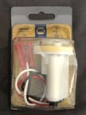 NEW Napa Ford 3-Wire Turn Signal Light Socket Part Number 787131