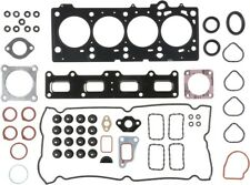 Engine Cylinder Head Gasket Set Mahle fits 02-07 Chrysler PT Cruiser 2.4L-L4