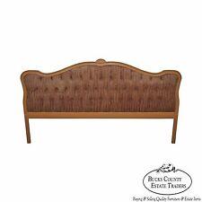 louis xv antique furniture bedroom sets for sale ebay