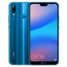 Cellulari e smartphone Huawei Huawei P20 Lite