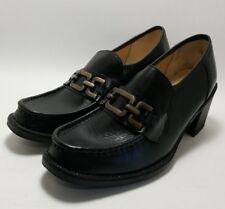 Creazoini Carlito Women's Heels Size 7