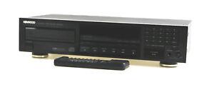 Kenwood Compact Disc Player DP-3010