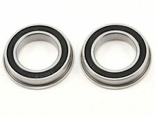 Flanged Differential Support Bearings for the X2 (2pc)