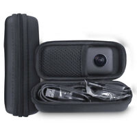 Shockproof Protective Storage Carry Bag Case For Insta360 ONE X & Accessories
