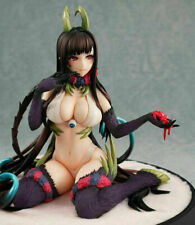 Anime Ane Naru Mono Chiyo Black Goat 1/8 Scale PVC Figure New No Box 18cm