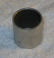 Allis Chalmers Throttle Quadrant, Governor Control BUSHING ONLY WD WD45 70222447