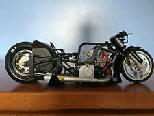 CT920A 1:9 scale Pro Stock Motorcycle