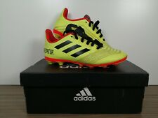 Adidas Infant Boy's Predator 18.4 FxG Football Boots - Size: 1 Boxed