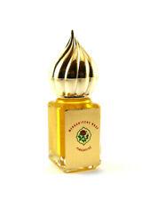 Mandarine Öl 7 ml /10 ml Essenz aus Marokko 100% naturreines ätherisches Öl