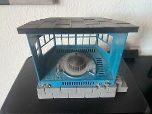 LGB Fahrregler blau 5012 Super 14 v, 1 A