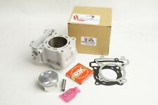 62mm big bore kit for Yamaha LC135  Jupiter MX 135  EXCITER 135  TW