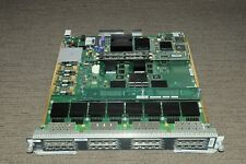 Cisco DS-X9032 MDS 9000 Advanced Services Switching Module 1 YEAR Warranty