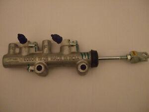 Bosch 19.05 Brake Master Cylinder