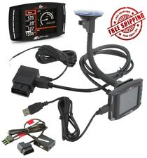 Bully Dog 40420 Triple GT Platinum Tuner Programmer for 13-17 Dodge Ram Cummins