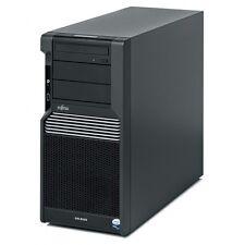 FUJITSU CELSIUS R670 CAD WORKSTATION W5580 16GB RAM 256 GB SSD WIN7 PRO 64