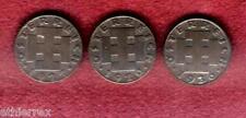 AUSTRIA (1927-29-36)