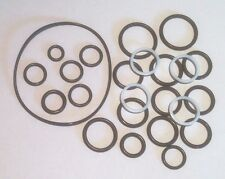 Toyota Hydraulic Valve Block Seal Kit, 04676-10700-71