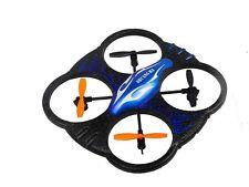 Syma DoubleHorse ShuangMA Remote Control RC Quadrotor 9137 UFO Drone 2.4G 4ch