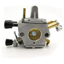 Carburetor for STIHL FS400 FS450 FS480 #4128 120 0607/0651 ZAMA C1Q-S154
