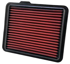 AEM Induction 28-20408 Dryflow Air Filter Fits 08-12 Canyon/Colorado H3/H3T