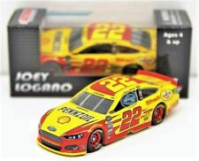 Joey Logano 2014 ACTION 1:64 #22 Pennzoil Chase for the Sprint Cup Ford Diecast