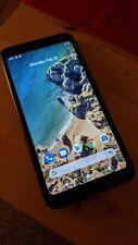 Google Pixel 2 XL - 64GB totali - 4 giga di ram - nero - inclusa cover nera