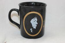 Mug Cup Tasse à café Heathcliff Cliff Richard