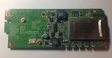 SONY Vaio VGN-CR11S VGN-CR Series PCG-5G2M Card Reader Board DA0GD1TH8E0 IFX-486