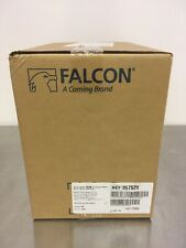 BD Falcon 357525 25mL Space Saver Serological Pipet Sterile Case of 200 New