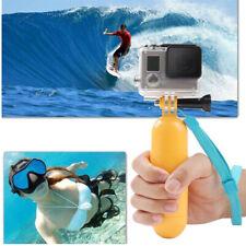 Floating Buoyant Bar Grip Monopod Wrist Strap for GoPro Hero 7 6 5 4S 4 3+ SJCAM