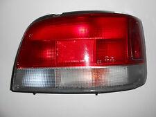 SUZUKI BALENO HATCHBACK..O/S DRIVERS SIDE REAR LIGHT..