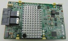 Supermicro AOM-S3008-L8-SB Mezzanine card with LSI 3008 controller