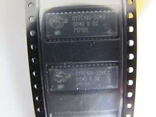 CY7C188-20VC Cypress SRAM Chip Async Single 5V 288K-bit, 32K x 9-bit 20ns 32-SOJ