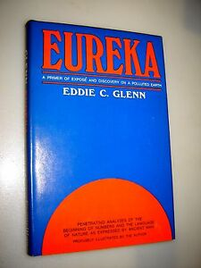 Eureka:A Primer of Expose and Discovery on a Polluted Earth:Beginning of Numbers