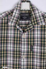 Abbigliamento da uomo verde Abercrombie & Fitch