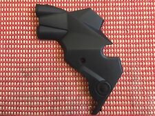 2012-2015 Kawasaki Ninja 650R EX650 OEM Left Side Frame Pivot Cover Trim Panel