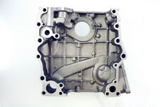 Timing Cover For 1995-2004 Toyota Tacoma 2.4L 4 Cyl 1996 1997 1998 1999 2000
