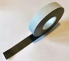 (1,29€/1m) Yachting Tape 10m x 19mm selbstverschweißendes Klebeband - schwarz