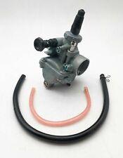 Vergaser 16mm für YAMAHA DT-MX / RD / TY  Mikuni-Nachbau 9011 Mokix